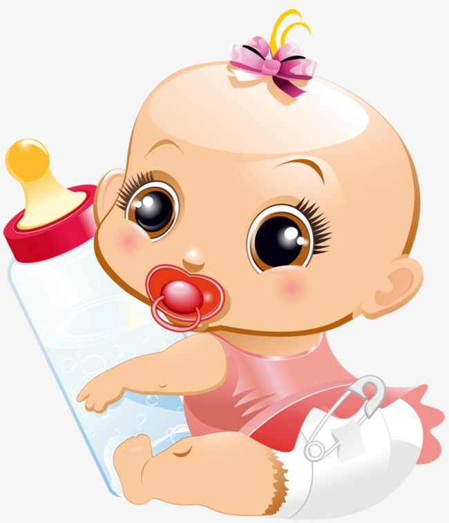 Cute Baby Baby Girl Quilts Baby Girl Clipart New Baby Products
