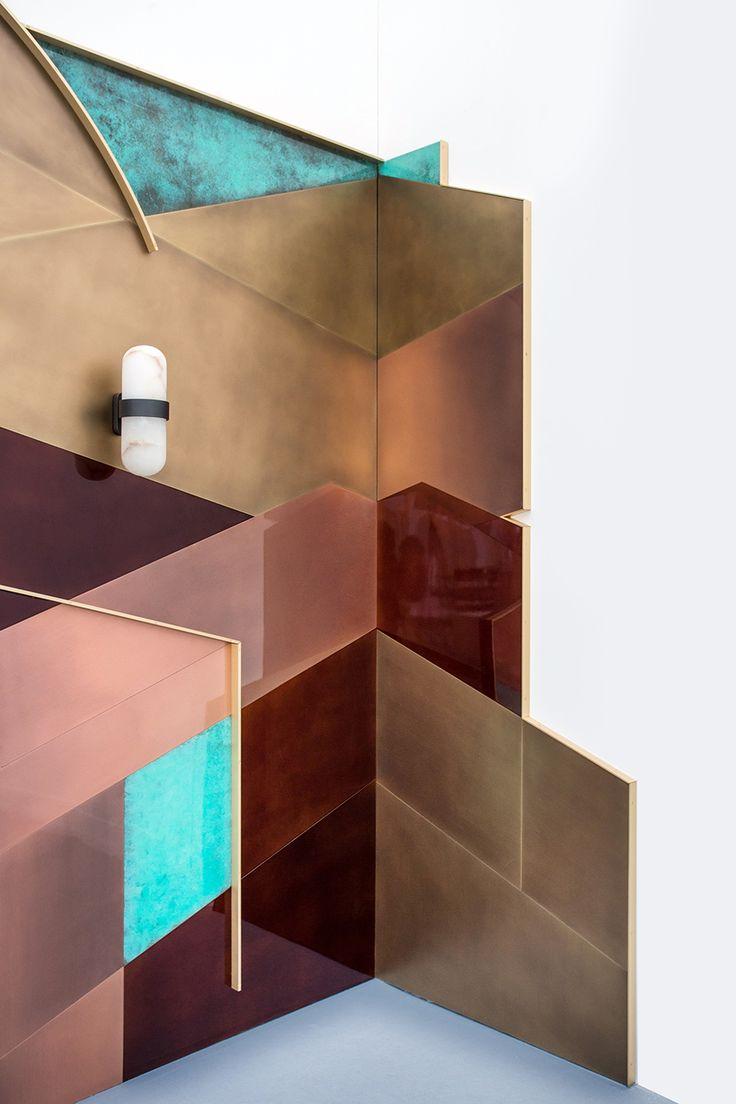 The 25 Best Retail Architecture Ideas On Pinterest Retail Interior Design Fashion Store