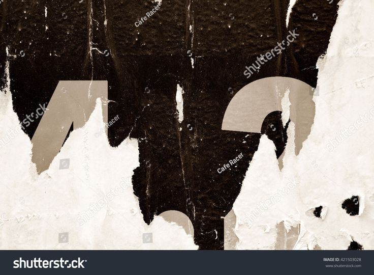 stock-photo-creased-crumpled-paper-texture-background-old-grunge-ripped-torn-collage-brown-posters-421503028.jpg (1500×1101)