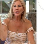 Real+Housewives+of+Orange+County:+Season+11,+Episode+9+-+Vicki`s+Necklace