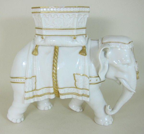 524 Best Elephants Images On Pinterest Elephants Baby