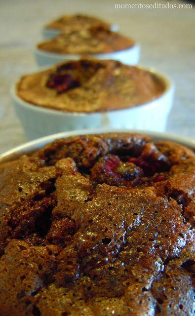http://www.momentoseditados.com/2013/09/raspberry-brownie-pudding.html