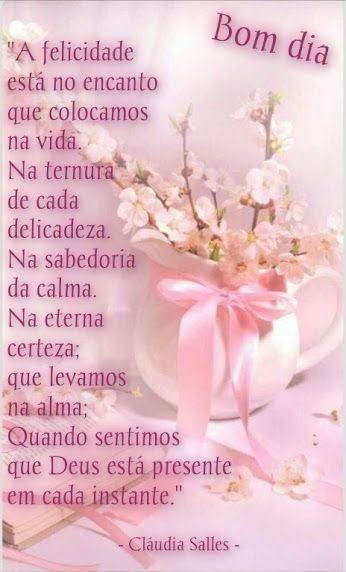 Luciano Bueno Oliveira - Google+