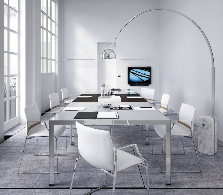 executive office decor. Progetto Executive Office  B Italia Project Best 25 office decor ideas on Pinterest