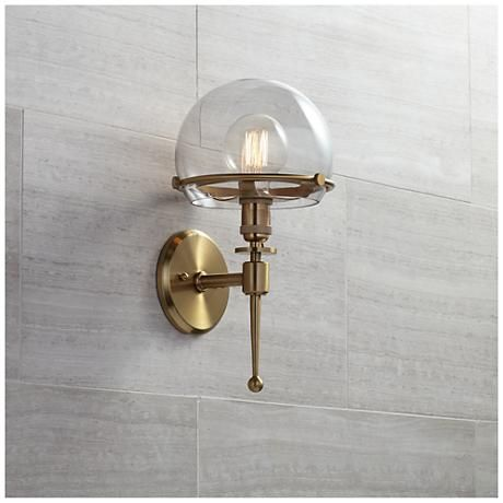 Find This Pin And More On Bathroom Designs