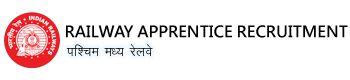 West Central Railway ITI Apprentice 2017