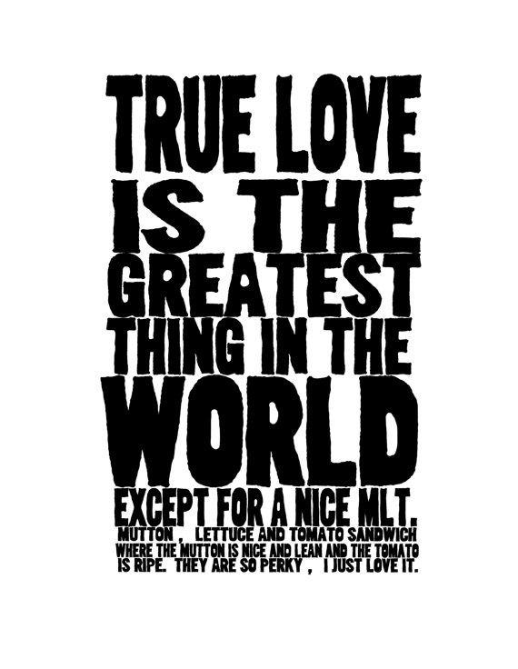 the princess bride true love essay Access to over 100,000 complete essays and term papers fully built bibliographies and works to quote the wonderful movie the princess bride, this is true love.