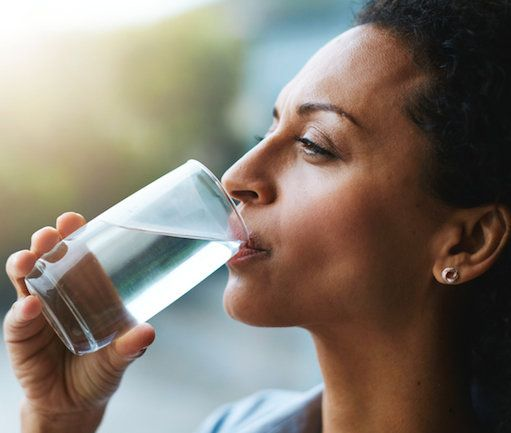Day Zero: How you can be sure the water is safe to drink: WWF SA answers some of the most common questions about safe water as Cape Town counts down to Day Zero
