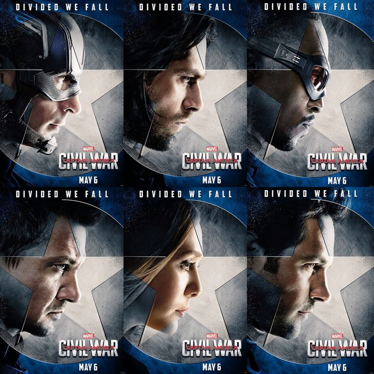 new captain america movie cast