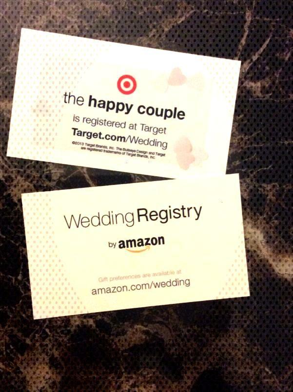 Babyregistry Registered Registry Template Michaela Business Hedglin Picture Wedding People Little Store In 2020 Wedding Registry Happy Couple Baby Registry