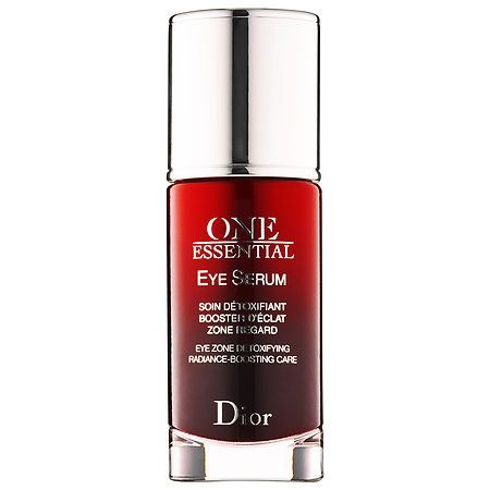 One Essential Eye Serum - Dior | Sephora
