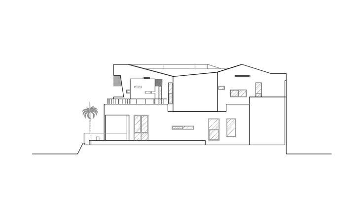 Gallery of IPCW Residence / Ivan Priatman Architecture - 25