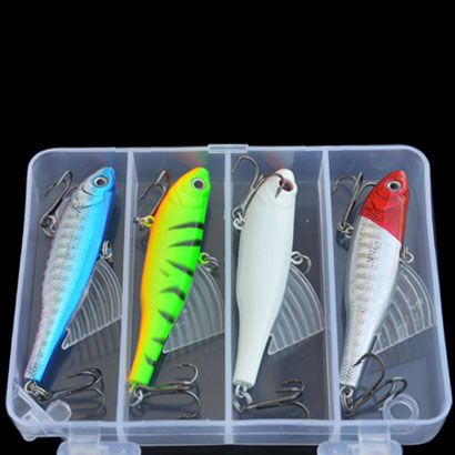 17 best ideas about sea fishing tackle on pinterest | fishing, Fishing Rod