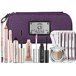 The Kit for Perfect Brows and Eyes: Beauty Tips, Favorite Things, Makeup, Beauty Products, Perfect Brows, Anastasia Brow