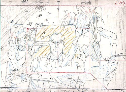 41 Best Storyboard Manga And Composition Images On Pinterest