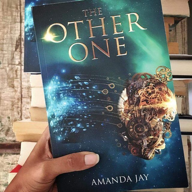 Guess who got shortlisted for the Fairway literary awards? One of my authors! @mandysillybob I'm very proud of you. I'm so excited. You better win so that we get two in a row! #srilankanauthors #srilankanliterature #theotherone  Go download a copy from Amazon and tell us what you think. FYI all credit to Amanda Jay for the image - this is a regram because my phone is acting up.  #proudmamaeditor #editorslife #editing #publishing #writing #glf #editorsofinstagram #editorsoninstagram