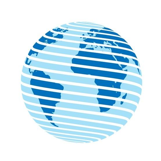 M.E.D.I.C.  Mercy Economic Development International Corporation.  IN SUMMARY - The 4 Pillars of MEDIC are: 1.  Economic Affairs 2.  Education 3.  Medical 4.  Christian Principles  Website - www.mediccanada.org or fanpage or twitter @Medic Canada