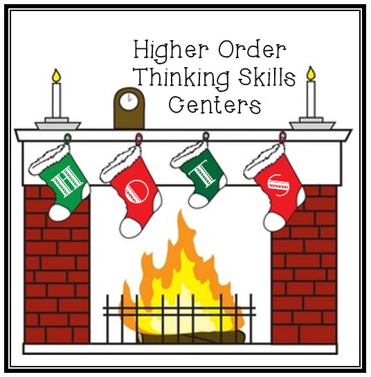 """critical thinking in schools new york times Up until recently, when new york educators raised ruckus, we were increasingly being led to believe - through the usual propaganda - that critical thinking is the """"hallmark"""" of the common core and of common core classes."""