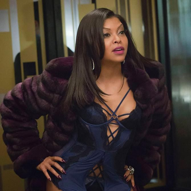 "11 Times Cookie's One-Liners Stole the Scene on ""Empire"""