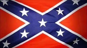Yankee Doodle ( American Patriotic Song ) - YouTube