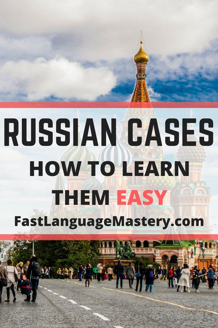 Slavic Languages - forum.duolingo.com