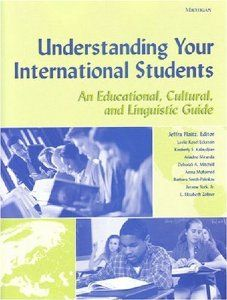 17 best images about recommended esl books on pinterest
