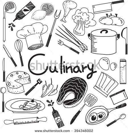 103 best images about doodle and handwriting vector on