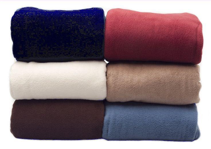 mattress wholesale detroit mi nero