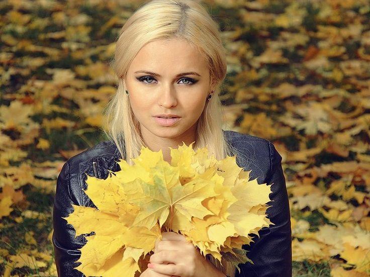 Кристина Сотник <3