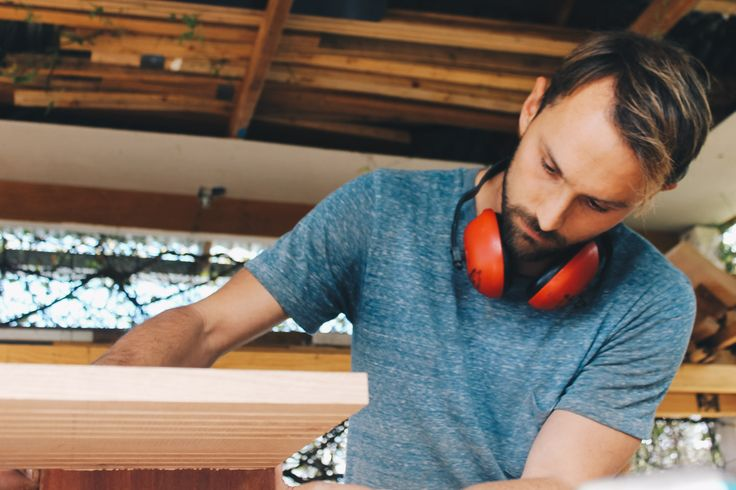Custom handmade furniture by Al + Imo  www.alandimohandmade.com.au  MELB . SURF COAST . AUS
