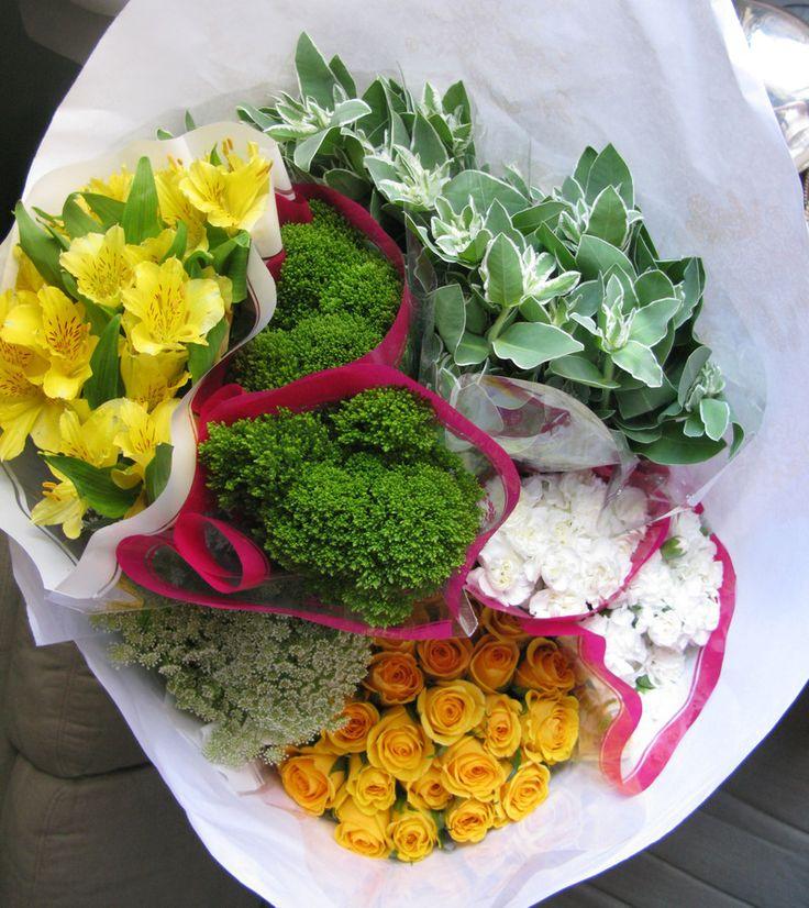 Flowerbunch_4