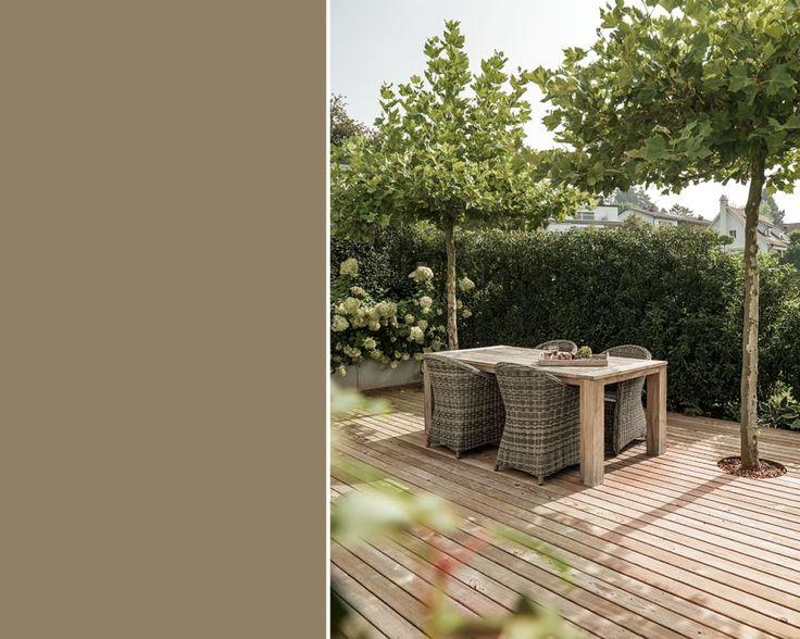 17 beste idee n over modern balkon op pinterest klein balkon decor balkon ontwerp en klein terras for Terasse ontwerp
