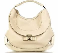 Image result for white soft leather anya hindmarch bag