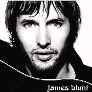♪..♫..♪✿.•.¸¸❤•:*¨¨*:•..♪..♫..♪ James Blunt writes the best songs! ♪..♫..♪✿.•.¸¸❤•:*¨¨*:•..♪..♫..♪