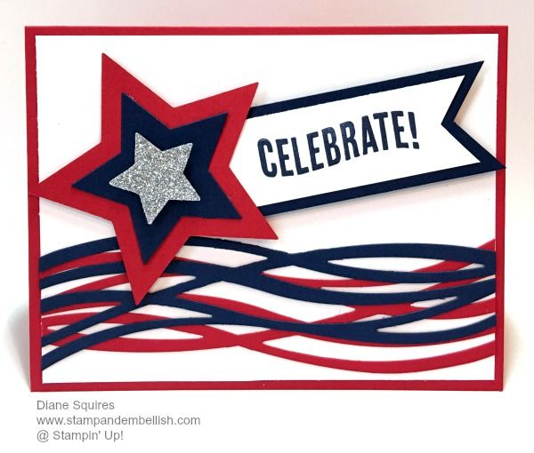 - http://stampandembellish.com/2016/07/happy-4th-of-july-patriotic-card-surprise-visit/