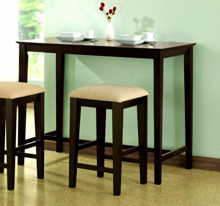 Runder Esstisch Mit Blatt Eiche Esstisch Esszimmer Möbel
