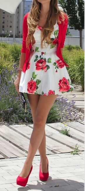 Find More at => http://feedproxy.google.com/~r/amazingoutfits/~3/nlI3ekCpy8g/AmazingOutfits.page