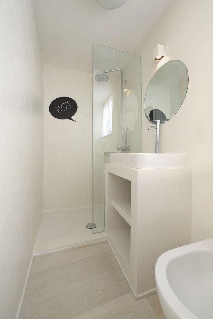 384 best bathrooms bathrooms bathrooms interior design images