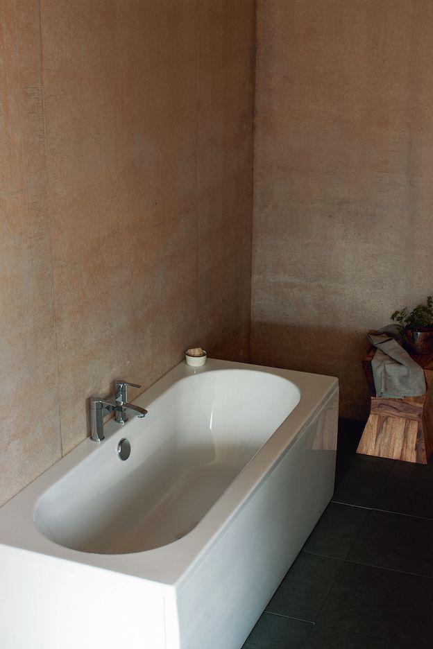 Bathroom Burlington Ideas 50 best new bathroom ideas images on pinterest   product design