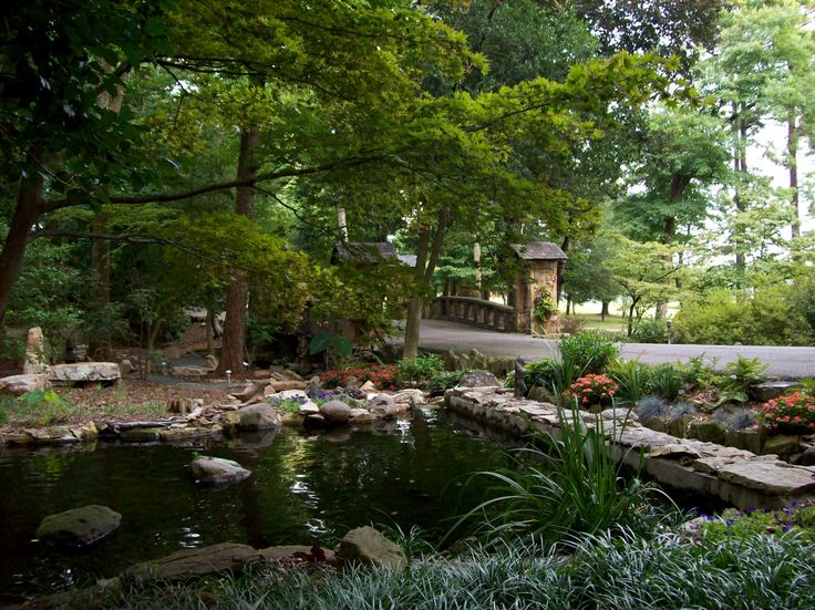 49 best Chinqua Penn Plantation Reidsville NC images on Pinterest ...