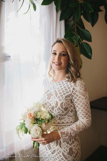 Gallery | Perth Registry Office Weddings | Perth Marriage Registration Office | Perth Marriage Office