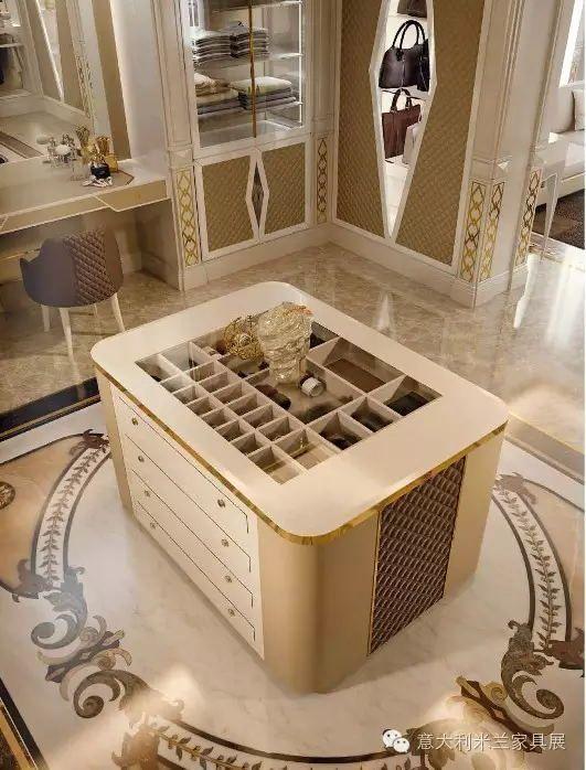 Elegant Closets 695 best elegant closets & dressing rooms images on pinterest