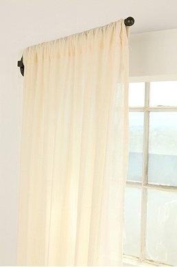 12 Best Sliding Glass Door Window Treatmentt Images On