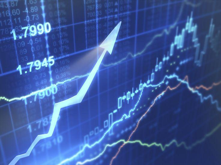 mercado de valores - Buscar con Google
