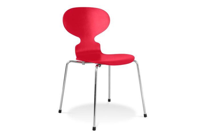 Sedia Arne Jacobsen Ant