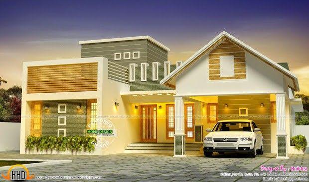 Pin By Bijoy Babu On Next House Design