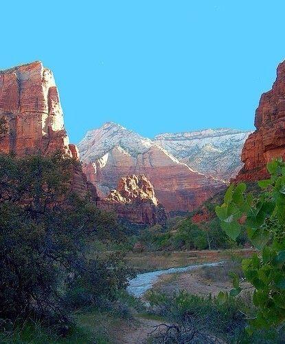 Image Of Sunny Arizona Pools: 17 Best Ideas About St George Utah On Pinterest