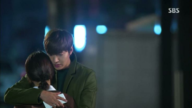 Heirs: Episode 8 » Dramabeans » Deconstructing korean dramas and kpop culture