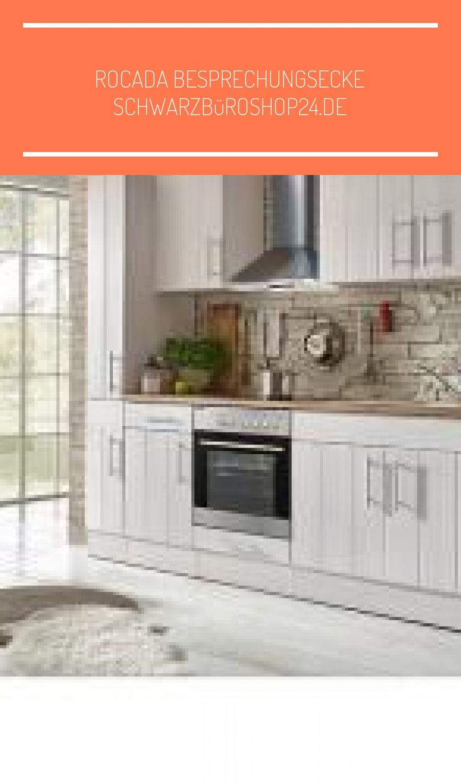 Pin på moderne kuchen marmor