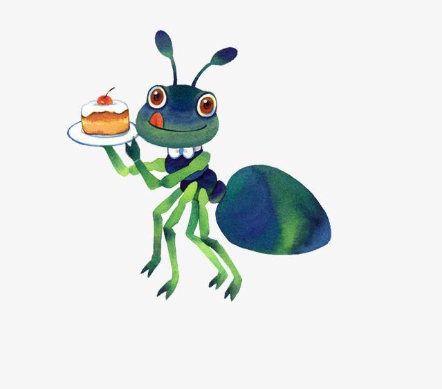 Bilder Ohne Graben Material Ameisen Ameisen Saugetiere Und Igel